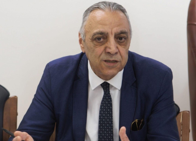 Глава азербайджанской диаспоры России: Международное сообщество не должно закрывать глаза на бесчеловечные действия Армении против азербайджанского народа