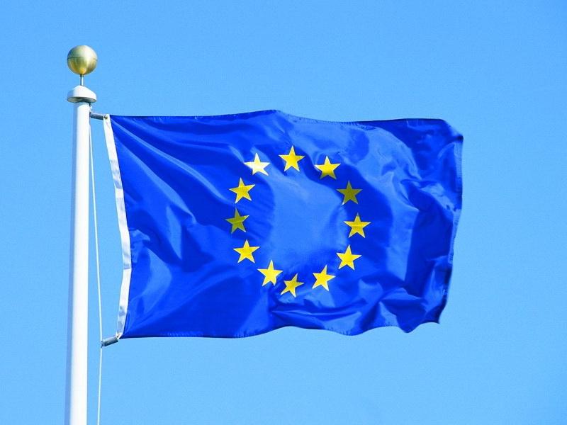 ЕС по-прежнему готов поддержать стороны и ОБСЕ в долгосрочном решении карабахского конфликта