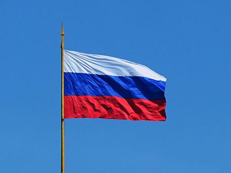 Россия приветствует желание президентов Азербайджана и Армении провести встречу в Москве