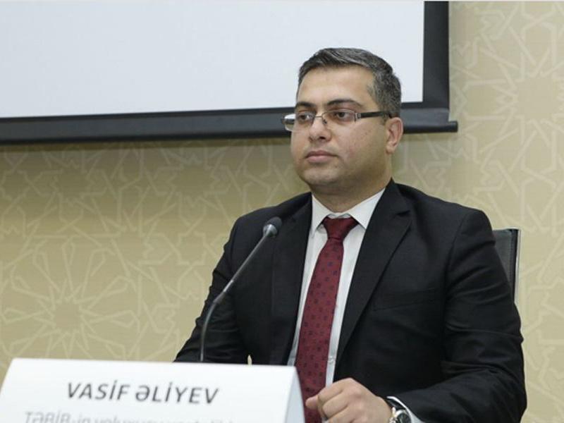 Руководитель врачебной группы TƏBİВ: «При таком раскладе через две недели мы столкнемся с ухудшением ситуации» - ВИДЕО