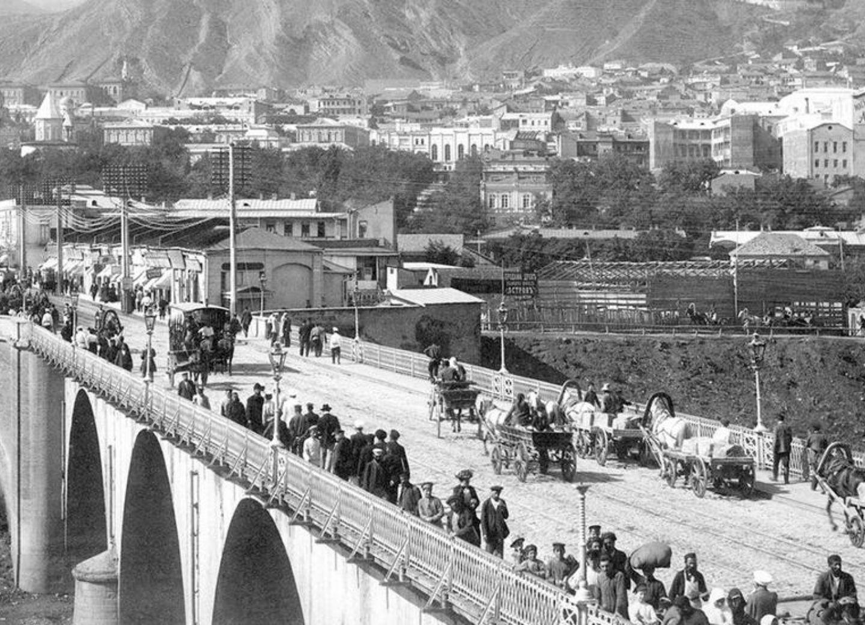 Юридически Ереван принадлежит Азербайджану – сенсационные факты - ФОТО