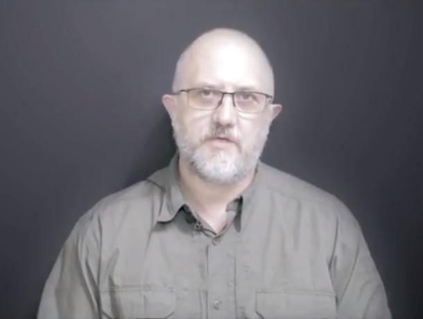 Евгений Михайлов – армянам: «Когда я увидел, как убивают детей, а в армянских соцсетях глумятся над плачущим отцом, я понял: ваша страна обречена» - ВИДЕО