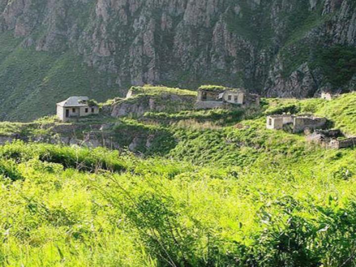Vüsal Qasımlı: Azərbaycanın işğaldan azad edilmiş bölgələri ölkə iqtisadiyyatına milyardlarla dollar gətirəcək