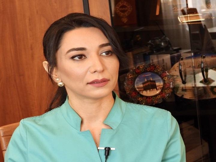 Ombudsman: Dünya ictimaiyyəti Ermənistanın törətdiyi qəddar və qeyri-insani hadisələrə laqeyd qalmamalıdır