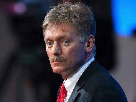 Дмитрий Песков: В Кремле сожалеют и обеспокоены продолжением боевых действий в Карабахе