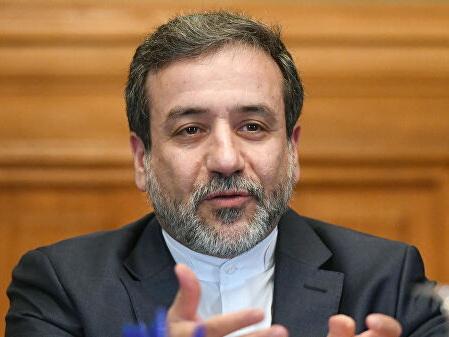 МИД России и Ирана провели консультации по Карабаху - ОБНОВЛЕНО