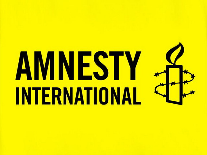 Amnesty International подтвердила факт использования Арменией запрещенных кассетных бомб
