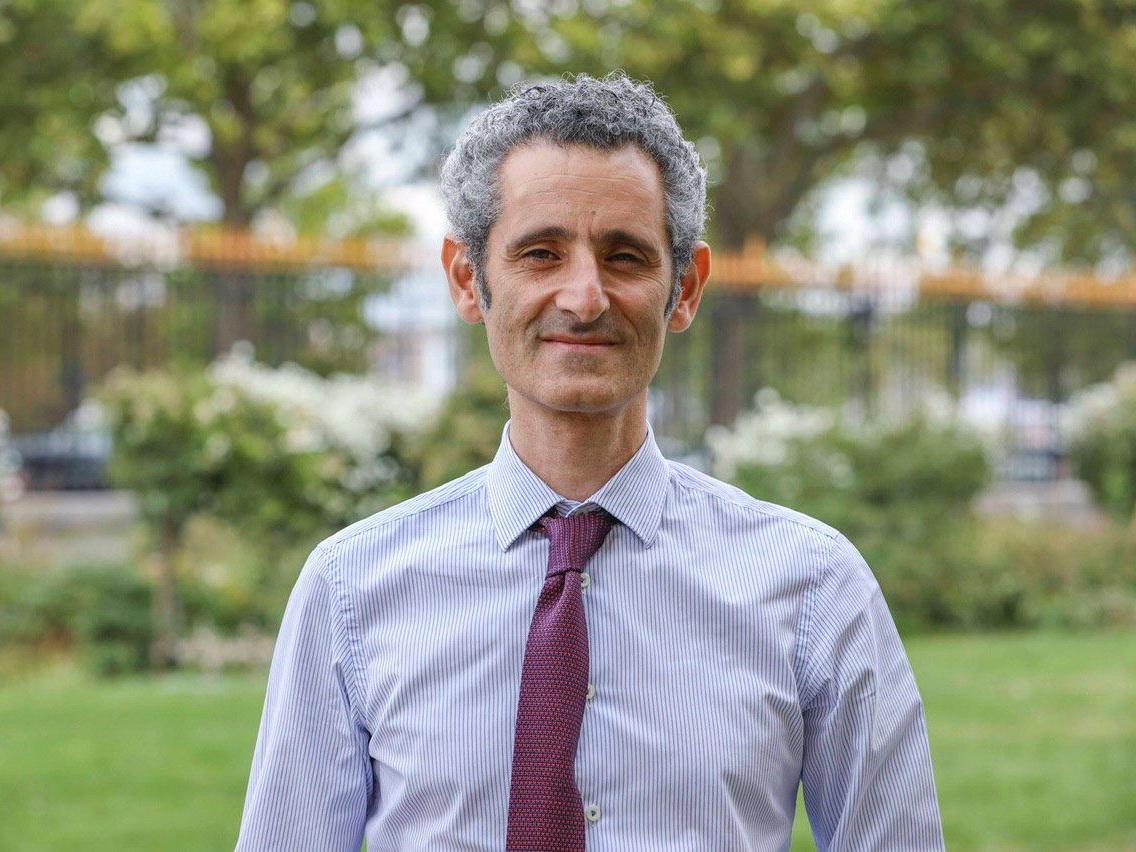 Посол Франции в Азербайджане: «Очень опечален гибелью людей в Барде»