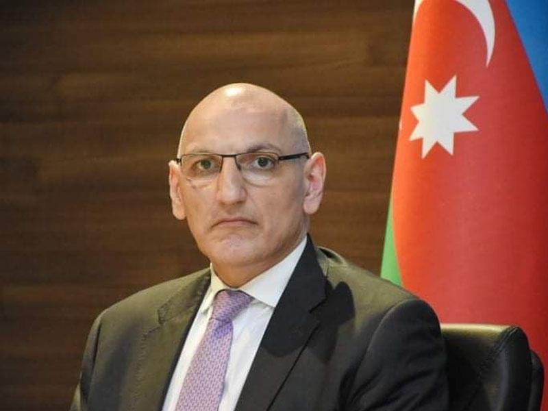 Azərbaycan Ermənistanın cinayət əməlləri ilə bağlı Avropa Məhkəməsinə müraciət edib