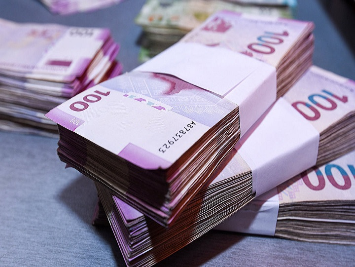 Noyabrın 2-də manatın dollara qarşı məzənnəsi