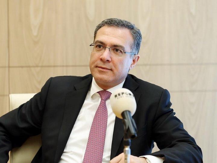 Помощник Президента: Политики США не слышат голоса избирателей азербайджанского и турецкого происхождения