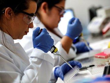 Колумбия стала восьмой страной, где число инфицированных Covid-19 превысило отметку в 1 млн.