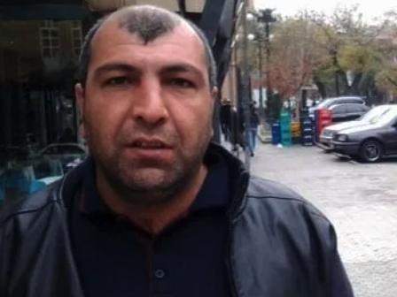 Находящийся в международном розыске Ваагн Чахалян сообщил, что продолжит принимать участие в боевых действиях