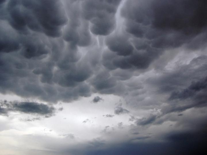 Noyabrın ilk gününün hava proqnozu açıqlandı