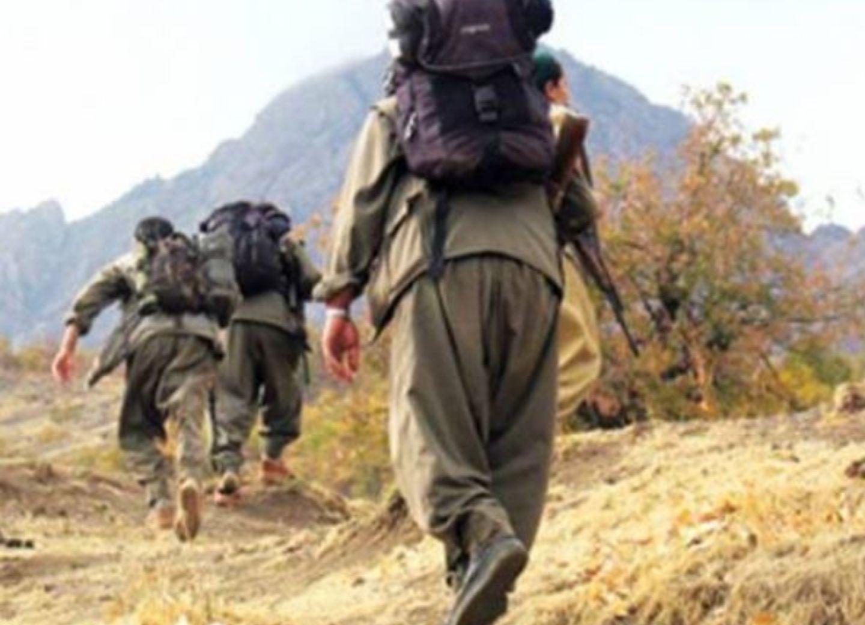 В Карабахе уничтожен член PKK/YPG
