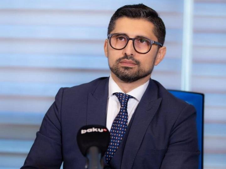 Рахман Гаджиев: Сирийские боевики в Карабахе и фабрика армянских фейков
