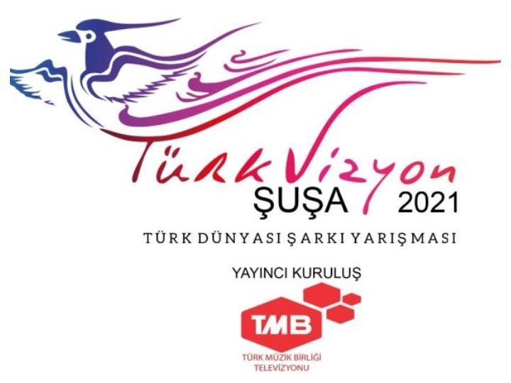 Песенный конкурс «Türkvizyon» пройдет в Шуше – ВИДЕО