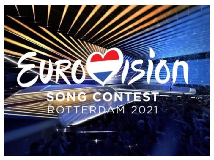 Стало известно, в каком полуфинале Азербайджан выступит на «Евровидении-2021» - ФОТО – ВИДЕО