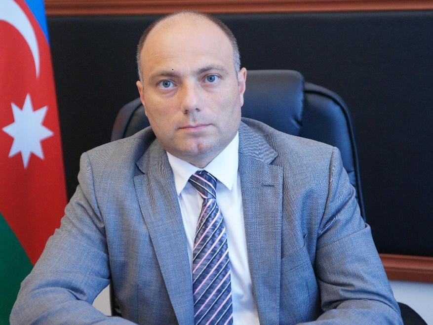 Анар Керимов ответил музею Метрополитен, призвавшему сохранить объекты армянского культурного наследия в Нагорном Карабахе - ФОТО