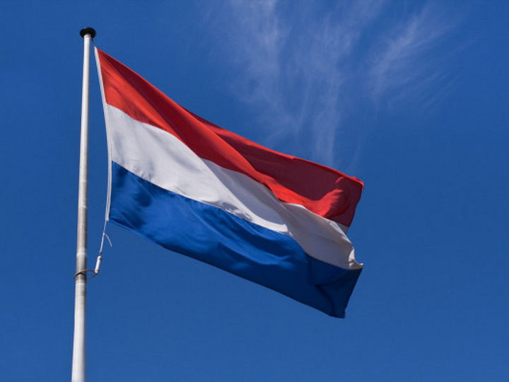 Вопрос санкций Нидерландов против Азербайджана неактуален - ПОДРОБНОСТИ