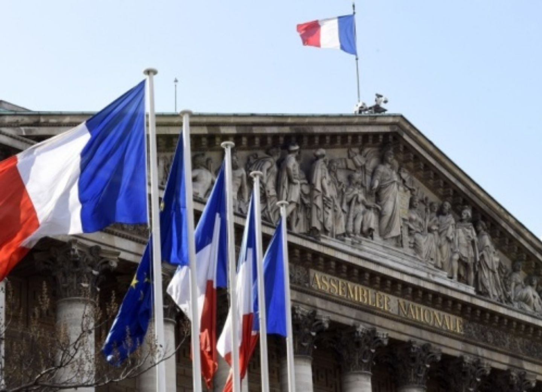 Еще раз о провокациях Франции: что стоит за проектом резолюции Сената по Нагорному Карабаху?