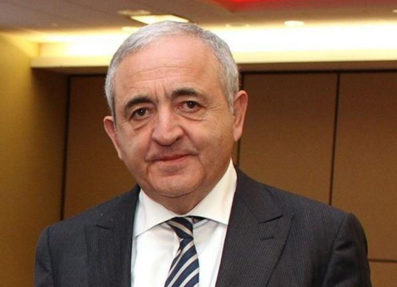 Послесловие к Карабахской войне: 44 дня, которые потрясли мир