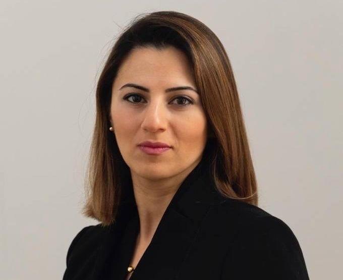 Sevinc Fətəliyeva: Xalqımız Prezident İlham Əliyevin rəhbərliyi ilə yeni tarix yazır, yeni tarix yaradır