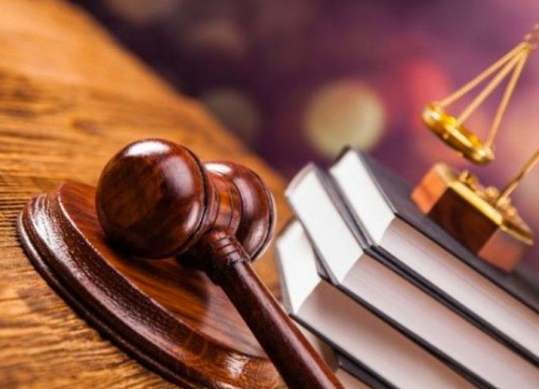 4 армянина из Лос-Анджелеса обвиняются в банковском мошенничестве на 5 млн