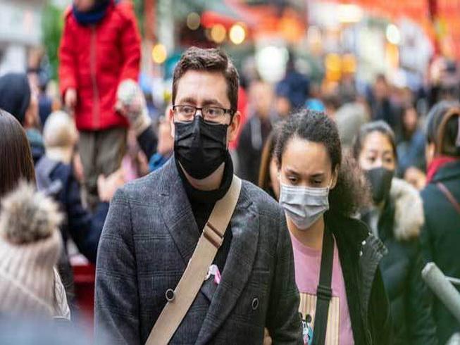 Власти Хорватии ужесточили меры по борьбе с коронавирусом