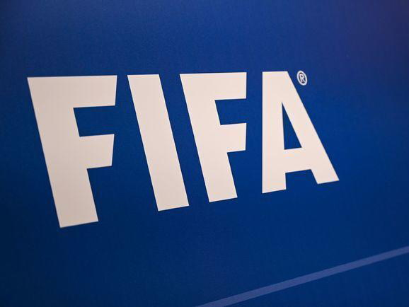 ФИФА объявила номинантов на звание Лучшего футболиста мира