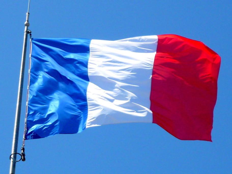 Сенат Франции принял резолюцию о независимости марионеточного режима, созданного Арменией на территории Нагорного Карабаха