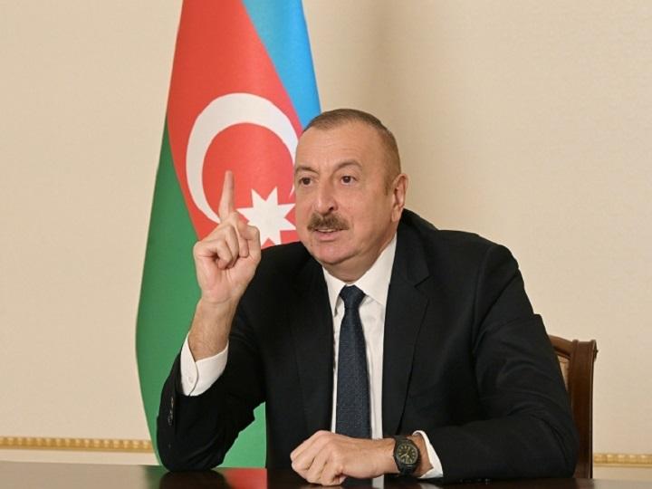Azərbaycan hərbi-diplomatik uğurları ilə BMT Təhlükəsizlik Şurasının 822 və 853 saylı qətnamələrinin icrasını da təmin etdi
