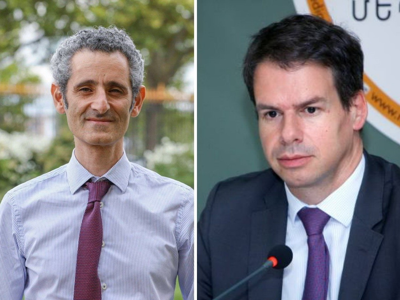 Еще раз о двуличности: послы Франции в Баку и Ереване противоречат друг другу
