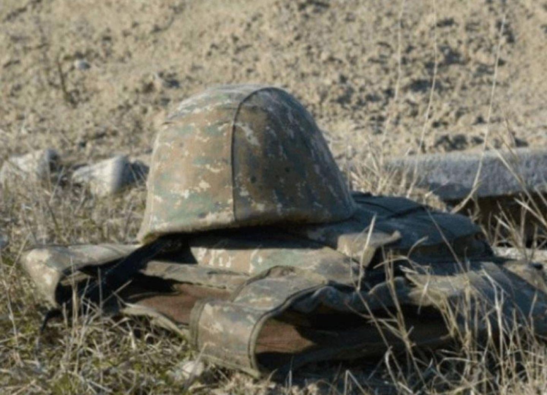 Азербайджанцы передали армянской стороне тела 5 армянских военнослужащих из Гадрута