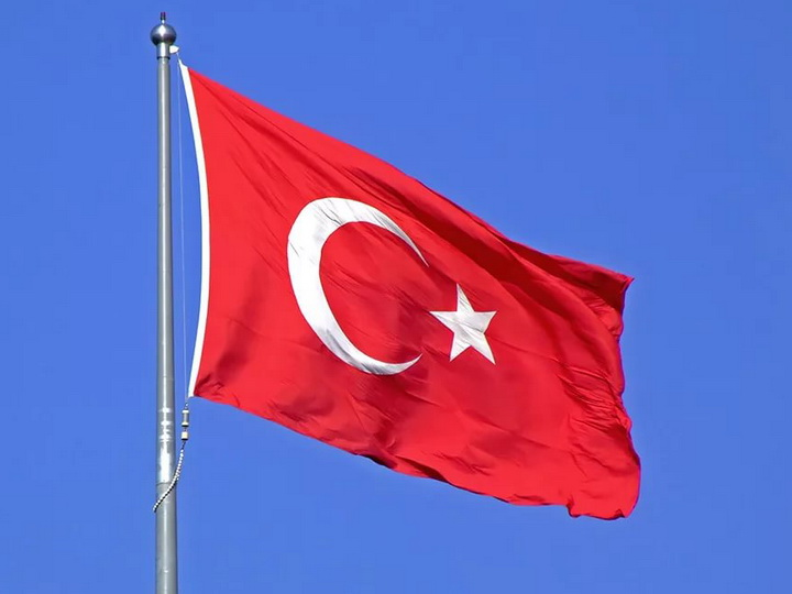 Турецкие депутаты осудили принятую Сенатом Франции резолюцию по Нагорному Карабаху