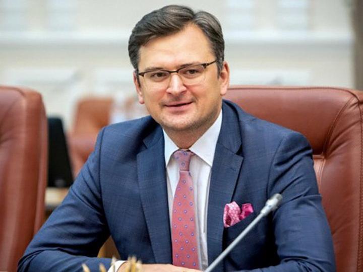 МИД Украины: Киев поддерживал и продолжает поддерживать Азербайджан