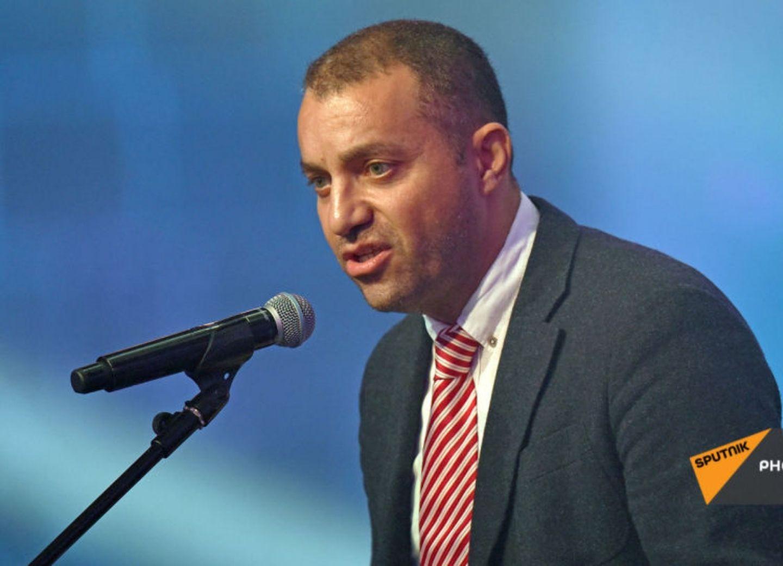 Армянский министр: Заявление по Карабаху может открыть порты Турции и рынок Азербайджана для Армении