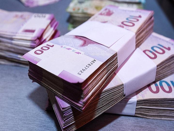 Ləğv prosesində olan  bankın əmanətçilərinə 598 milyon manata yaxın kompensasiya ödənilib