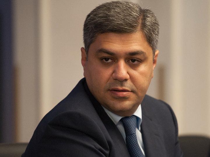 Экс-директор СНБ Армении: «Правительство Пашиняна целенаправленно портило отношения с Россией» - ВИДЕО