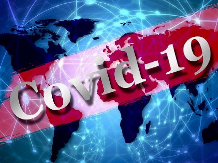 Dünyada koronavirusa rekord sayda yoluxma halı qeydə alınıb