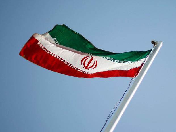 Иран выразил готовность участвовать в восстановлении Нагорного Карабаха