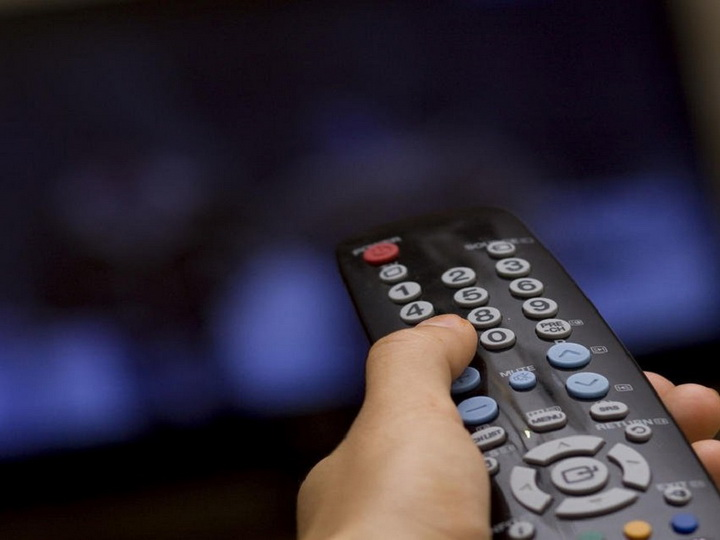 Азербайджан начал телерадиовещание на освобожденных от оккупации территориях