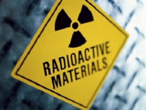 «Превратить Баку в радиоактивную пустошь»: армяне призывают использовать «грязные бомбы» против Азербайджана