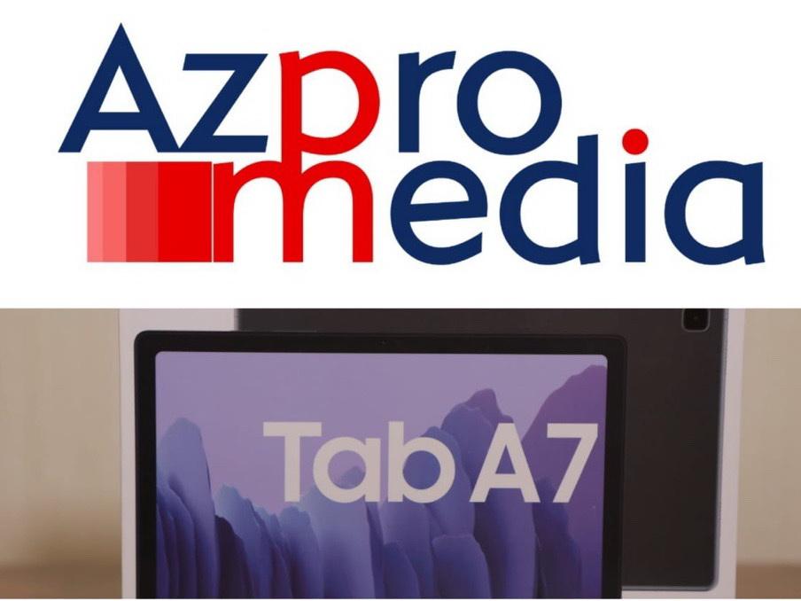 Конкурс Azpromedia для творческих людей: победителей ждут ценные призы – ВИДЕО