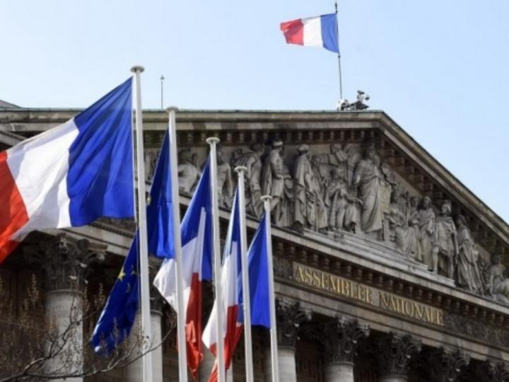 Деятели культуры Азербайджана: «Мы искренне верили, что ценности, провозглашенные Французской Республикой, распространяются не только на близких союзников»