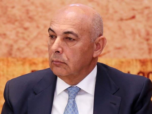 Адалят Велиев. Этап реформ и торжества азербайджанской государственности
