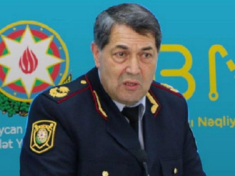 МВД прокомментировало информацию о Рамизе Зейналове - ОБНОВЛЕНО
