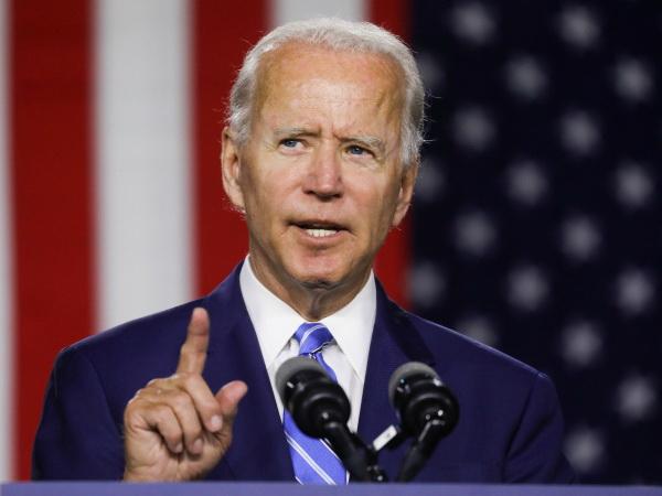 Байден намерен вернуть США в ядерную сделку с Ираном