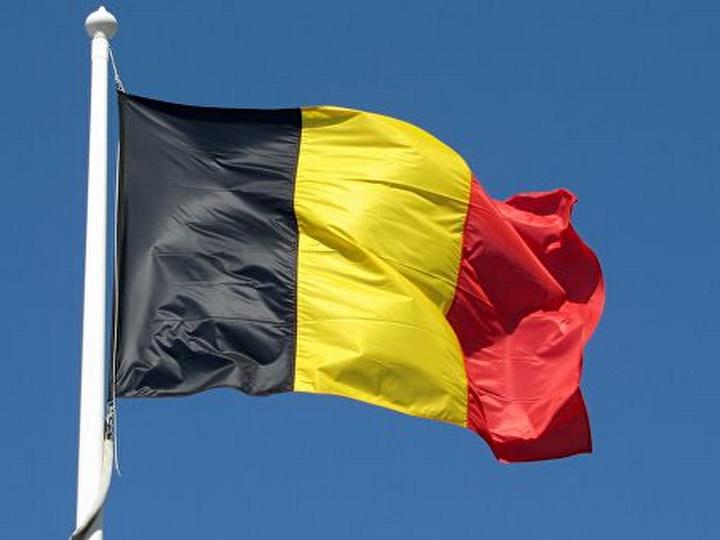 Провокационная резолюция в парламенте Бельгии по Карабаху провалилась, но вызывает беспокойство