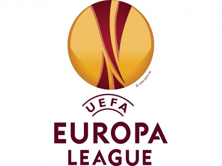 """UEFA Avropa Liqası: """"Qarabağ"""" və """"Makkabi"""" komandalarının start heyəti açıqlanıb"""